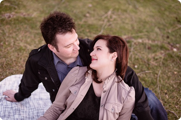 Kelowna-wedding-photographer_downtown-engagement-session_urban-movie-theatre___by-Kevin-Trowbridge-59