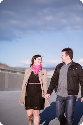 Kelowna-wedding-photographer_downtown-engagement-session_urban-movie-theatre___by-Kevin-Trowbridge-3
