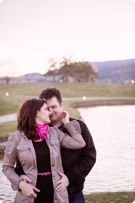 Kelowna-wedding-photographer_downtown-engagement-session_urban-movie-theatre___by-Kevin-Trowbridge-62