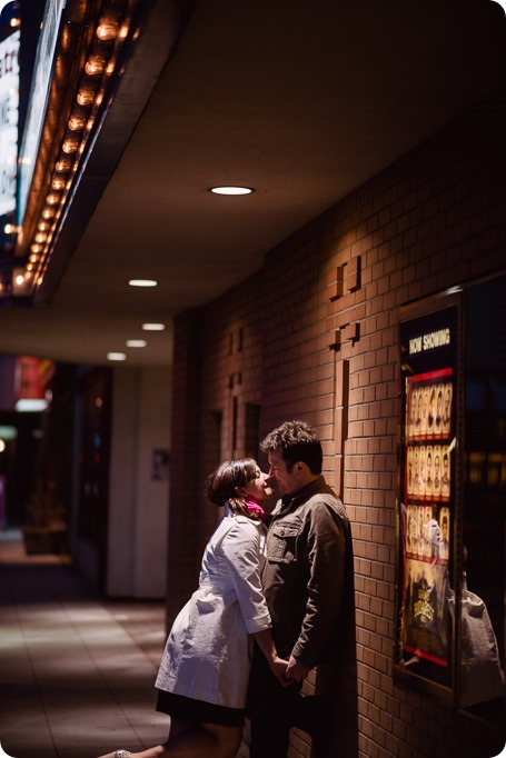 Kelowna-wedding-photographer_downtown-engagement-session_urban-movie-theatre___by-Kevin-Trowbridge-71