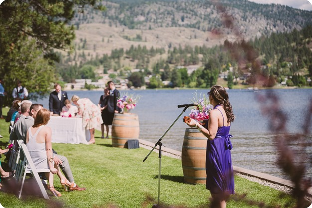 Kaleden-wedding_lake-portraits-rowboat-125_by-Kevin-Trowbridge-photography_Kelowna