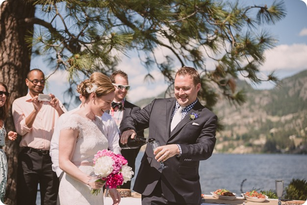 Kaleden-wedding_lake-portraits-rowboat-131_by-Kevin-Trowbridge-photography_Kelowna