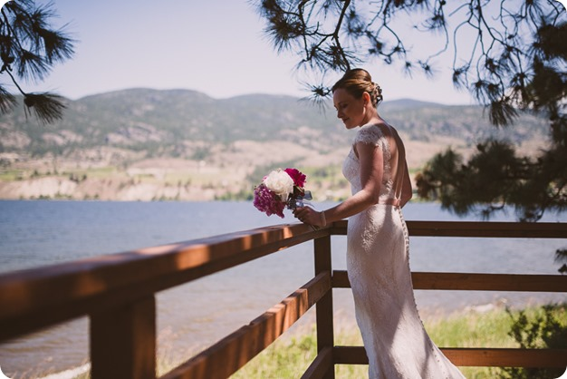 Kaleden-wedding_lake-portraits-rowboat-38_by-Kevin-Trowbridge-photography_Kelowna