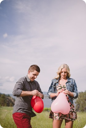 Kelowna-engagement-session_Fields-beach_hearts_Okanagan_05_by-Kevin-Trowbridge