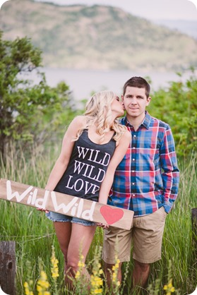 Kelowna-engagement-session_Fields-beach_hearts_Okanagan_103_by-Kevin-Trowbridge