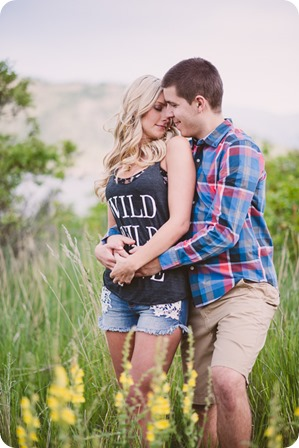 Kelowna-engagement-session_Fields-beach_hearts_Okanagan_107_by-Kevin-Trowbridge