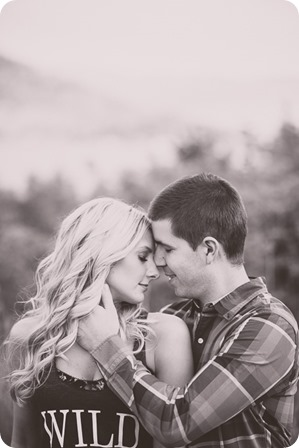 Kelowna-engagement-session_Fields-beach_hearts_Okanagan_112_by-Kevin-Trowbridge
