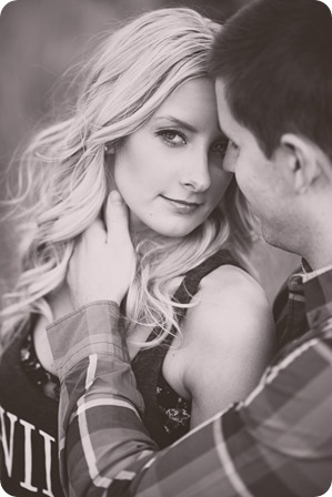 Kelowna-engagement-session_Fields-beach_hearts_Okanagan_116_by-Kevin-Trowbridge