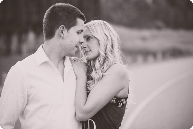 Kelowna-engagement-session_Fields-beach_hearts_Okanagan_134_by-Kevin-Trowbridge