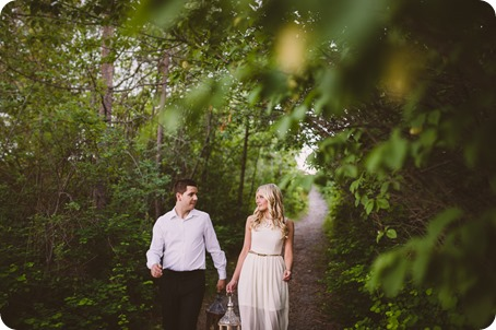 Kelowna-engagement-session_Fields-beach_hearts_Okanagan_147_by-Kevin-Trowbridge