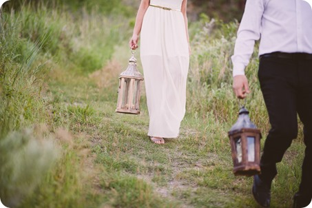 Kelowna-engagement-session_Fields-beach_hearts_Okanagan_153_by-Kevin-Trowbridge
