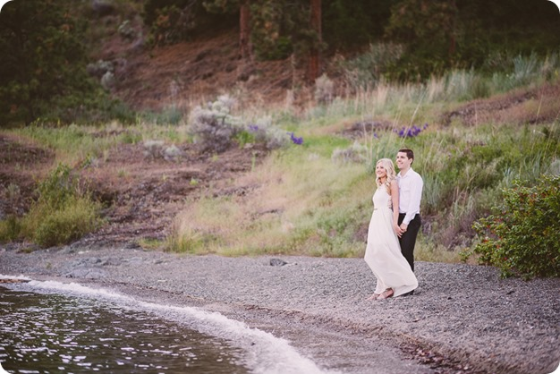 Kelowna-engagement-session_Fields-beach_hearts_Okanagan_155_by-Kevin-Trowbridge