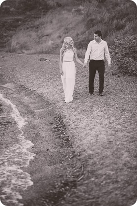 Kelowna-engagement-session_Fields-beach_hearts_Okanagan_158_by-Kevin-Trowbridge