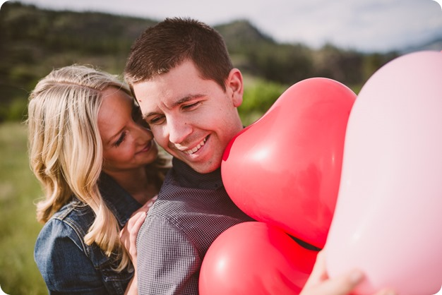 Kelowna-engagement-session_Fields-beach_hearts_Okanagan_15_by-Kevin-Trowbridge