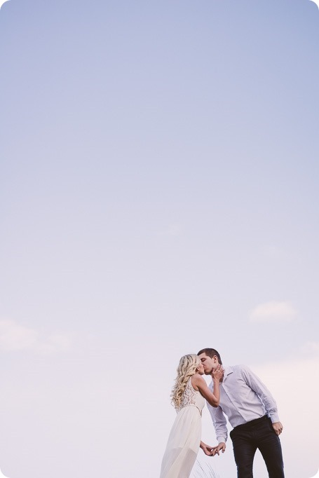 Kelowna-engagement-session_Fields-beach_hearts_Okanagan_169_by-Kevin-Trowbridge