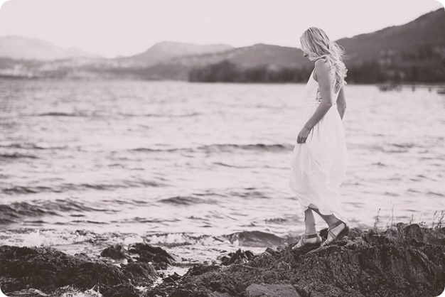 Kelowna-engagement-session_Fields-beach_hearts_Okanagan_198_by-Kevin-Trowbridge