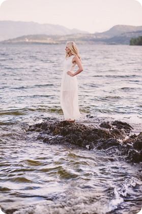Kelowna-engagement-session_Fields-beach_hearts_Okanagan_199_by-Kevin-Trowbridge