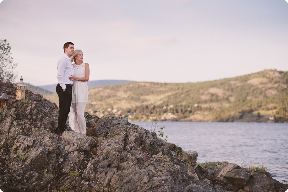 Kelowna-engagement-session_Fields-beach_hearts_Okanagan_207_by-Kevin-Trowbridge
