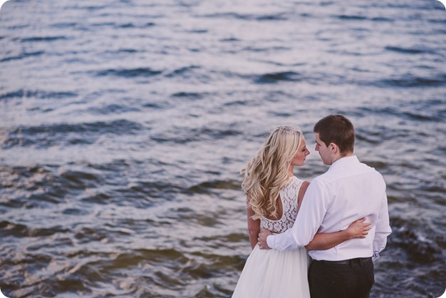 Kelowna-engagement-session_Fields-beach_hearts_Okanagan_213_by-Kevin-Trowbridge