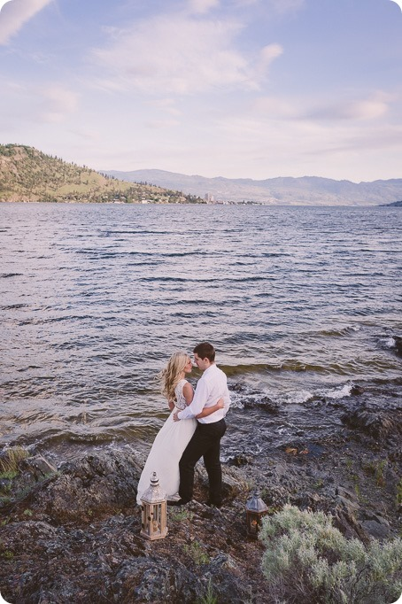 Kelowna-engagement-session_Fields-beach_hearts_Okanagan_217_by-Kevin-Trowbridge