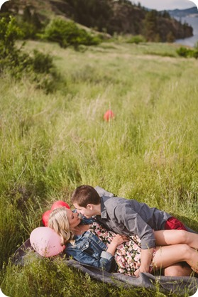 Kelowna-engagement-session_Fields-beach_hearts_Okanagan_33_by-Kevin-Trowbridge