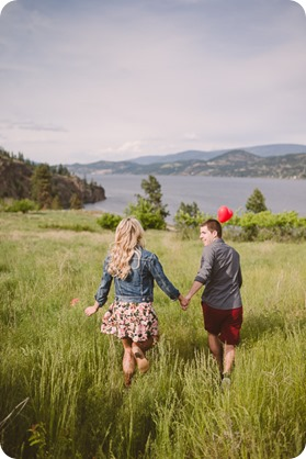Kelowna-engagement-session_Fields-beach_hearts_Okanagan_39_by-Kevin-Trowbridge