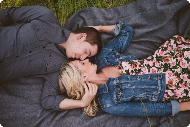 Kelowna-engagement-session_Fields-beach_hearts_Okanagan_47_by-Kevin-Trowbridge