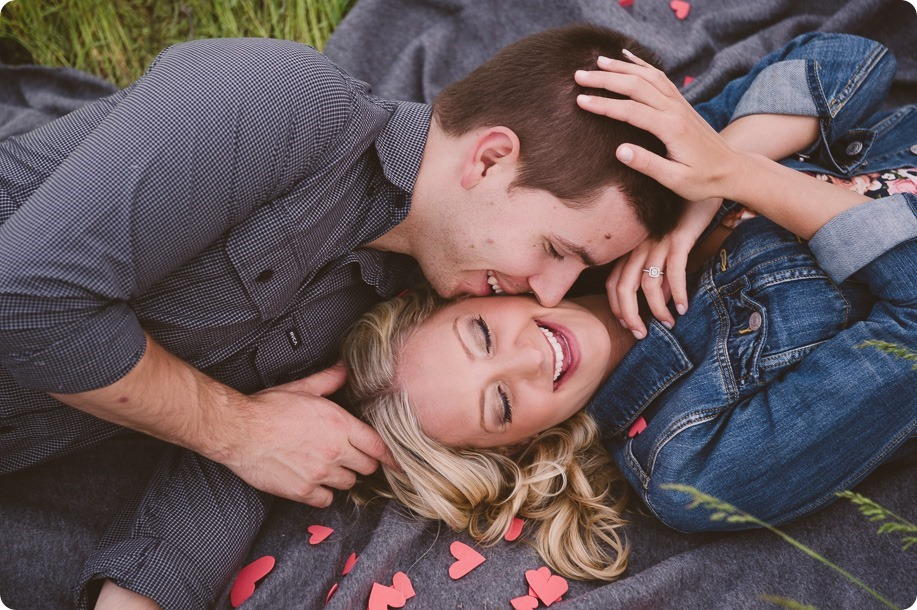 Kelowna-engagement-session_Fields-beach_hearts_Okanagan_57_by-Kevin-Trowbridge