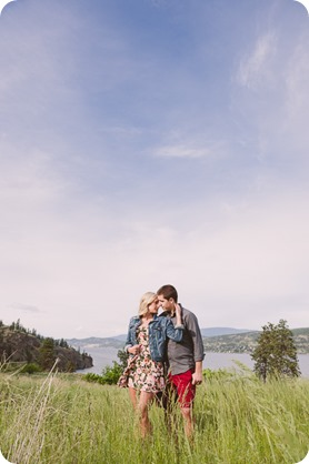 Kelowna-engagement-session_Fields-beach_hearts_Okanagan_79_by-Kevin-Trowbridge
