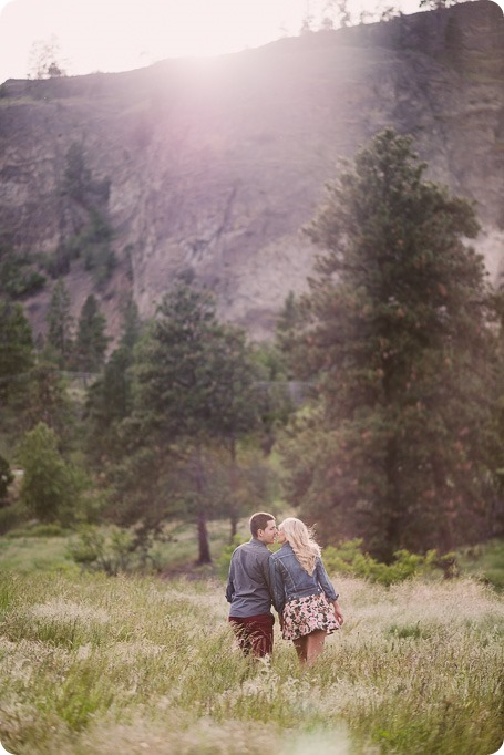 Kelowna-engagement-session_Fields-beach_hearts_Okanagan_87_by-Kevin-Trowbridge