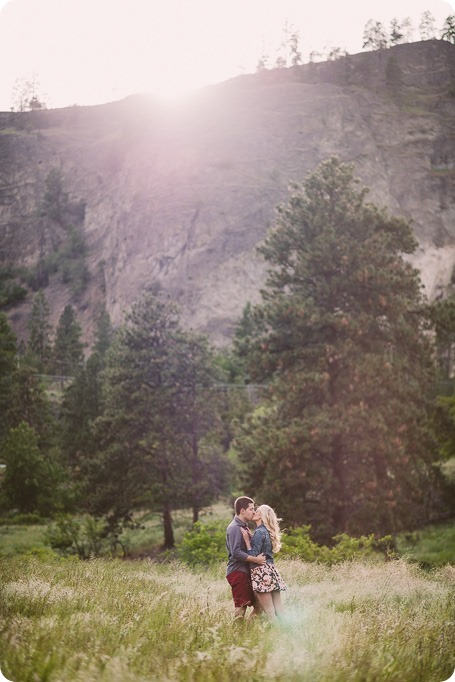 Kelowna-engagement-session_Fields-beach_hearts_Okanagan_91_by-Kevin-Trowbridge