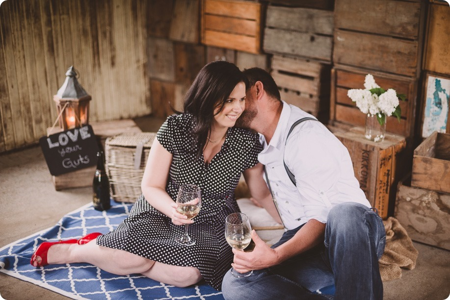 Kelowna-engagement-session_farmhouse_lake-portraits_10_by-Kevin-Trowbridge