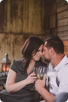 Kelowna-engagement-session_farmhouse_lake-portraits_11_by-Kevin-Trowbridge