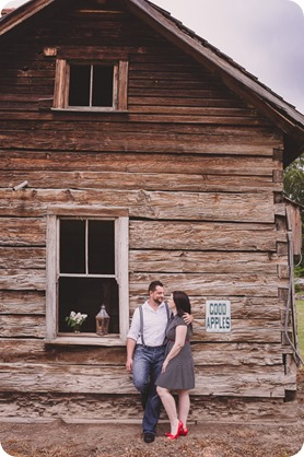 Kelowna-engagement-session_farmhouse_lake-portraits_42_by-Kevin-Trowbridge