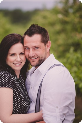 Kelowna-engagement-session_farmhouse_lake-portraits_53_by-Kevin-Trowbridge