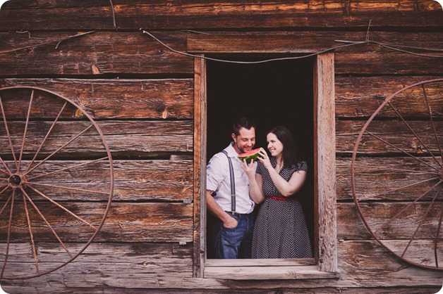 Kelowna-engagement-session_farmhouse_lake-portraits_60_by-Kevin-Trowbridge