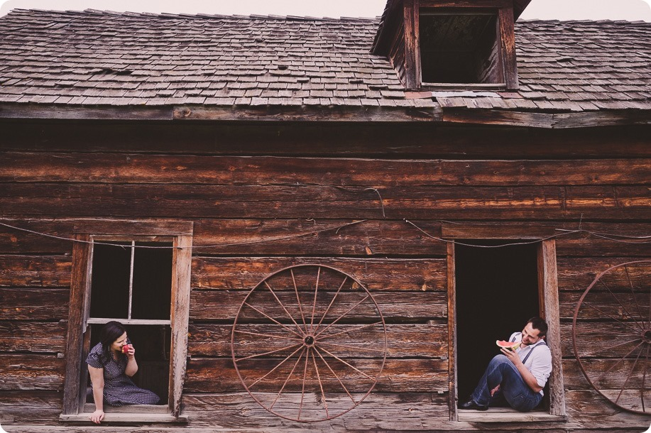 Kelowna-engagement-session_farmhouse_lake-portraits_62_by-Kevin-Trowbridge