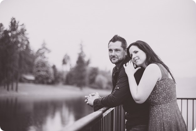 Kelowna-engagement-session_farmhouse_lake-portraits_72_by-Kevin-Trowbridge
