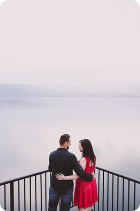 Kelowna-engagement-session_farmhouse_lake-portraits_73_by-Kevin-Trowbridge