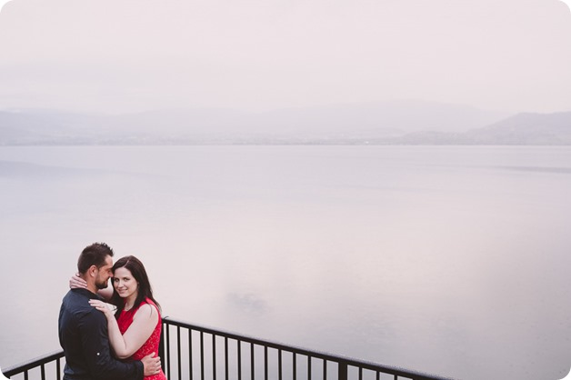 Kelowna-engagement-session_farmhouse_lake-portraits_74_by-Kevin-Trowbridge