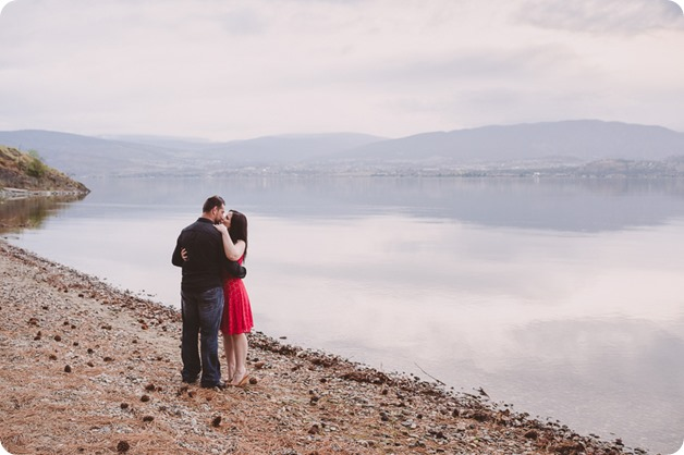 Kelowna-engagement-session_farmhouse_lake-portraits_85_by-Kevin-Trowbridge