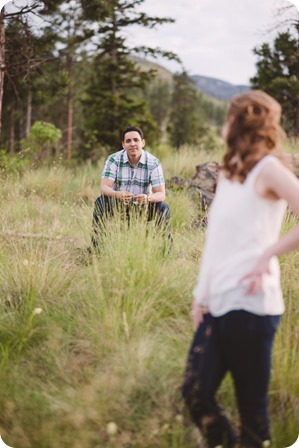 Kelowna-engagement-session_fondue-picnic_Bertram-Beach-Park_sunset_23_by-Kevin-Trowbridge