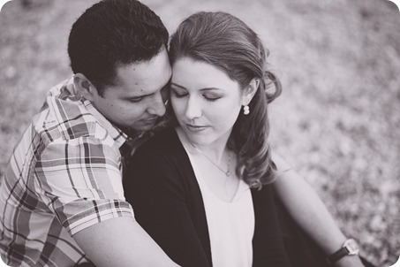 Kelowna-engagement-session_fondue-picnic_Bertram-Beach-Park_sunset_40_by-Kevin-Trowbridge