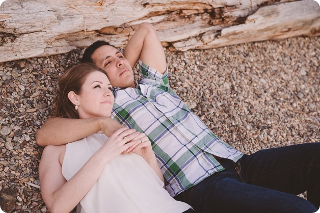 Kelowna-engagement-session_fondue-picnic_Bertram-Beach-Park_sunset_73_by-Kevin-Trowbridge