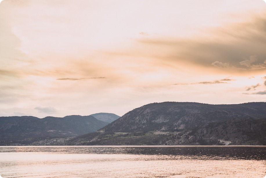 Kelowna-engagement-session_fondue-picnic_Bertram-Beach-Park_sunset_75_by-Kevin-Trowbridge