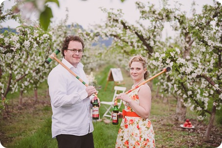 Kelowna-engagement-session_orchard-blossom_croquet-portraits_vintage-floral-dress_49_by-Kevin-Trowbridge