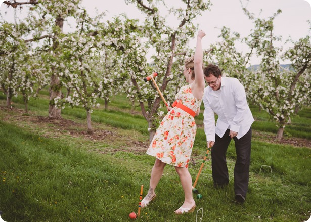 Kelowna-engagement-session_orchard-blossom_croquet-portraits_vintage-floral-dress_59_by-Kevin-Trowbridge