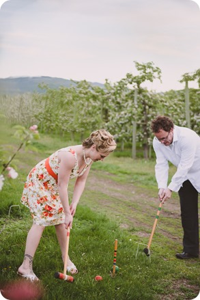 Kelowna-engagement-session_orchard-blossom_croquet-portraits_vintage-floral-dress_61_by-Kevin-Trowbridge