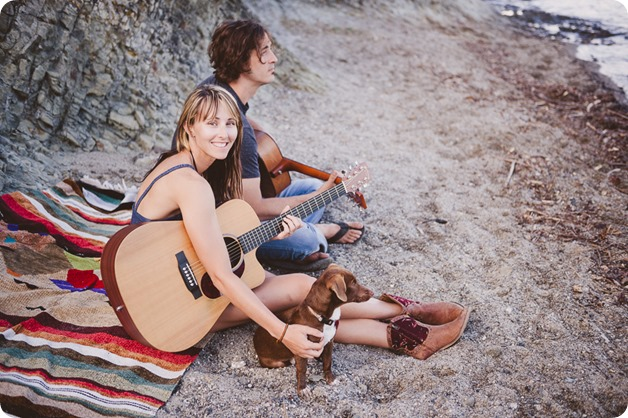 kelowna-engagement-session_lake-portraits_guitars80_by-Kevin-Trowbridge