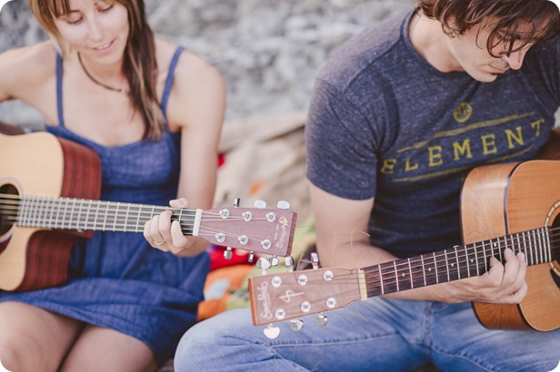 kelowna-engagement-session_lake-portraits_guitars87_by-Kevin-Trowbridge